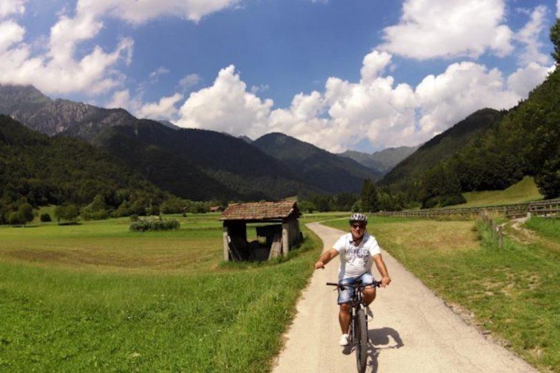 e-bike-mtb-tour-rifugio-al-faggio-valle-di-concei-37093