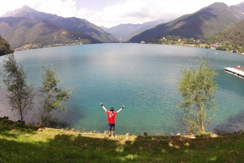 e-bike-mtb-tour-rifugio-al-faggio-valle-di-concei-39efe
