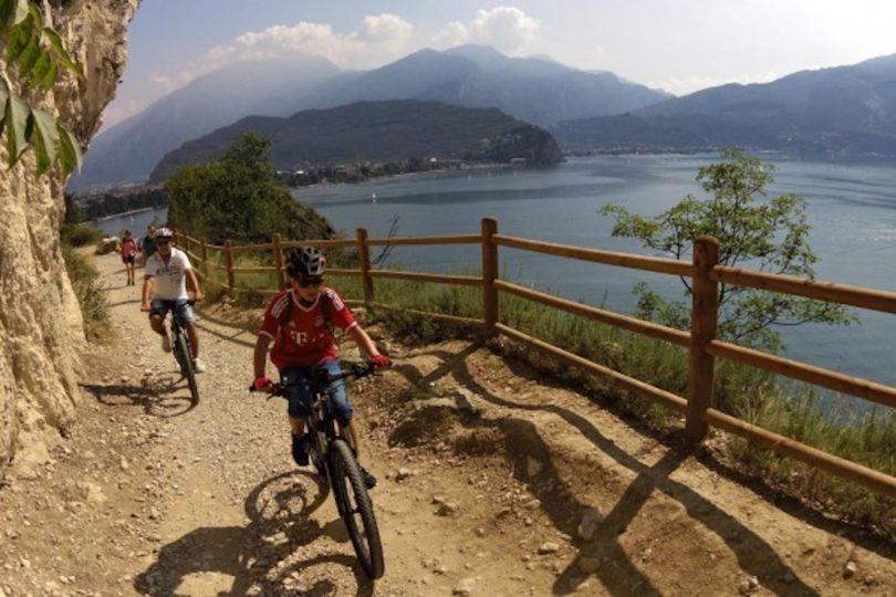 e-bike-mtb-tour-rifugio-al-faggio-valle-di-concei-3b8ba