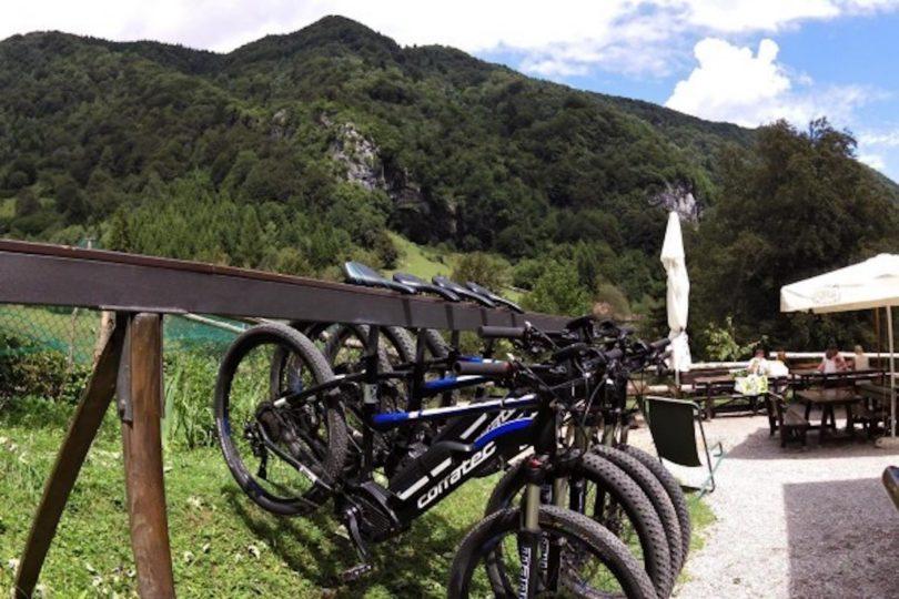 e-bike-mtb-tour-rifugio-malga-grassi--351ba