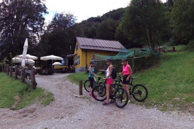 e-bike-mtb-tour-rifugio-malga-grassi--3784e