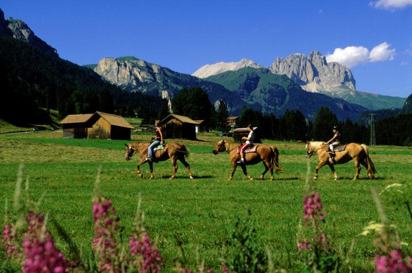Una giornata a cavallo2