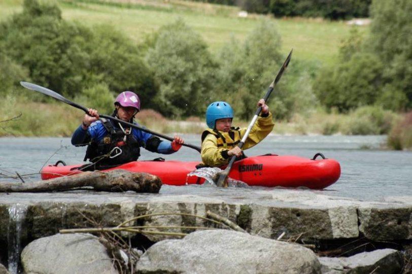 canoa-e-kayak-5