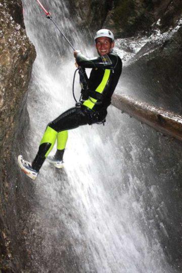 canyoning-san-biagio-1