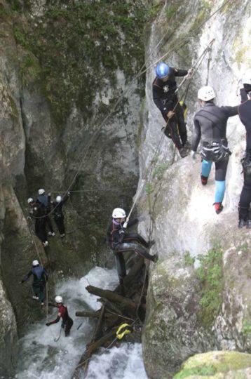 canyoning-san-biagio-8