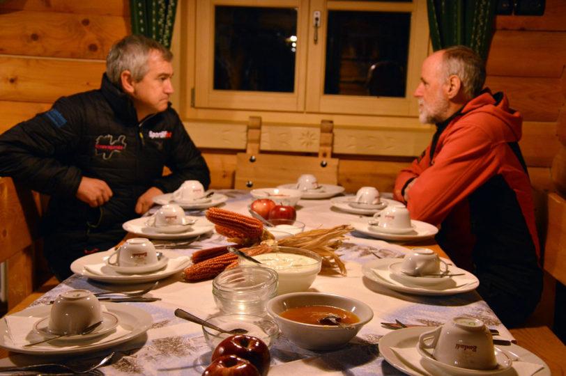 colazione_baita_del_neff_2_631_girovagando