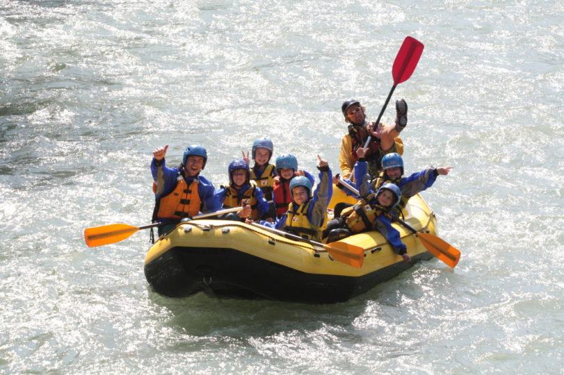 discesa-rafting-per-famiglie-in-Val-di-Sole-Trentidsadno
