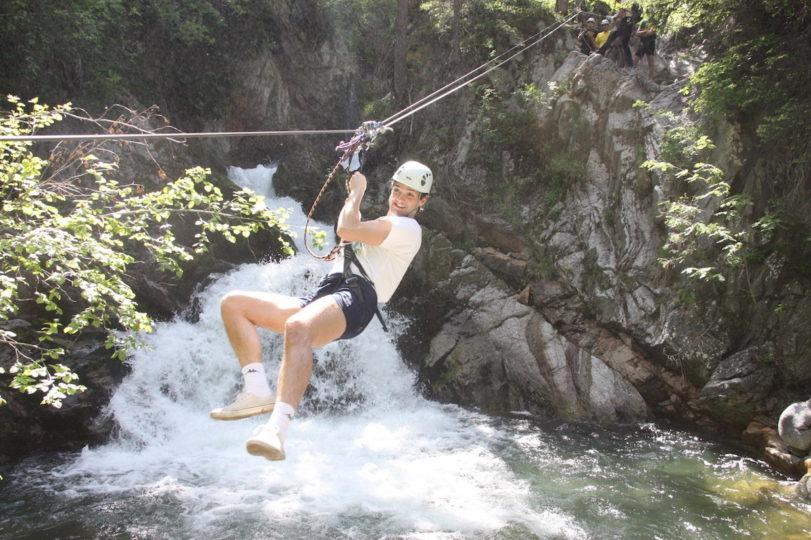 offerte-speciali-weekend-sport-estremi-e-avventura-nelle-Dolomiti-di-Brenta-in-Trentino