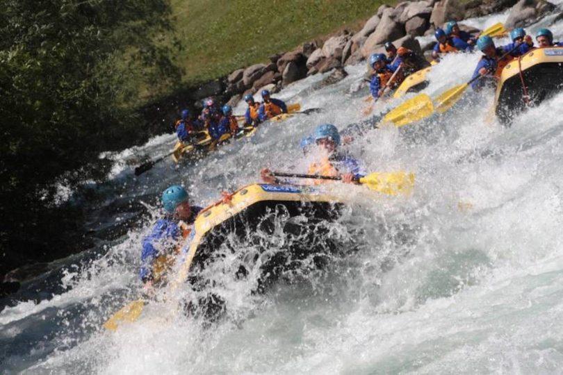 rafting-6