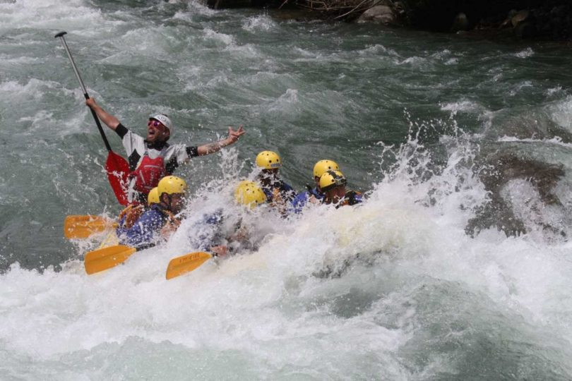 rafting-extra-11