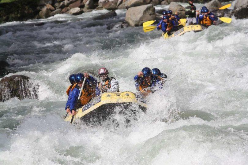 rafting-extra-2