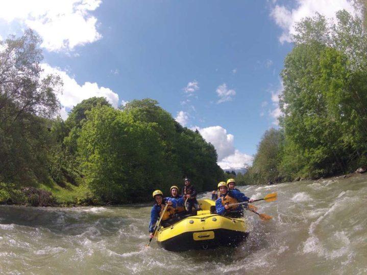 rafting-extra-5