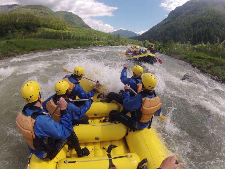 rafting-extra-6