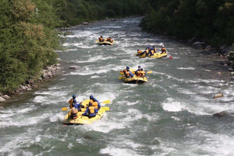 rafting-extra-7