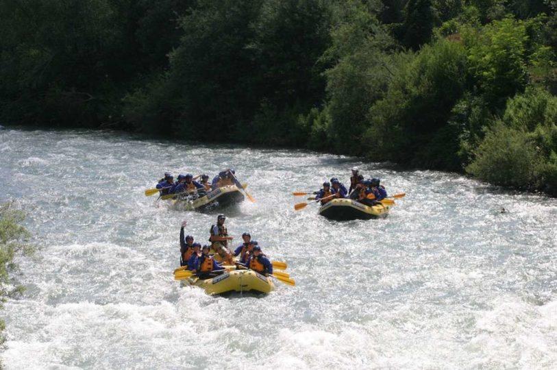 rafting-extra-8