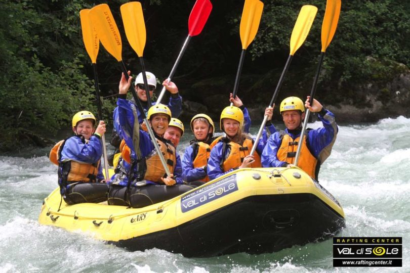 rafting-family-16