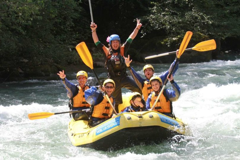 rafting-family-17