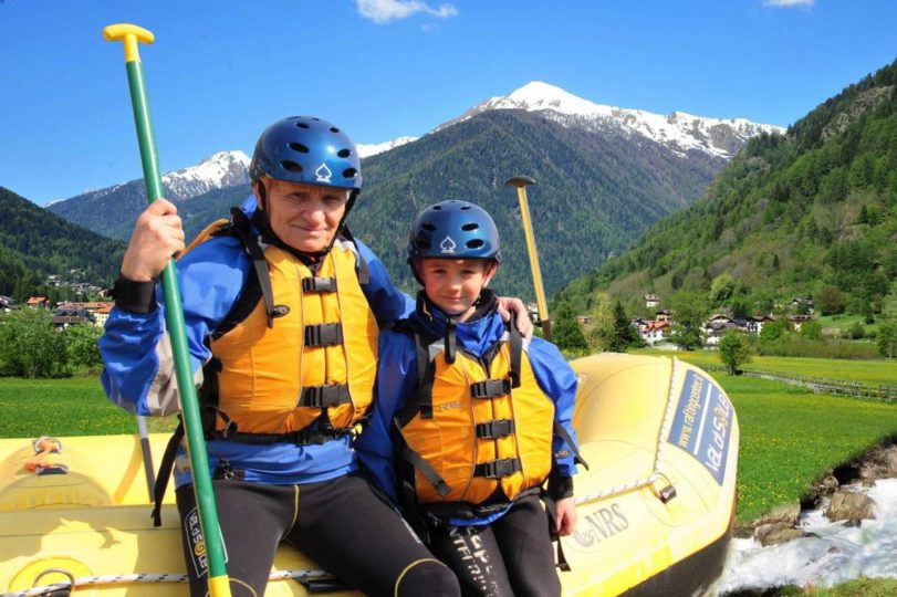 rafting-family-18