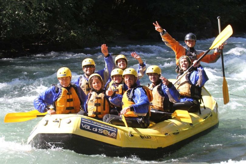 rafting-family-24