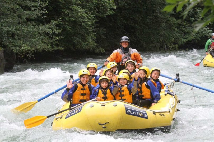 rafting-family-25