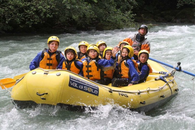 rafting-family-26
