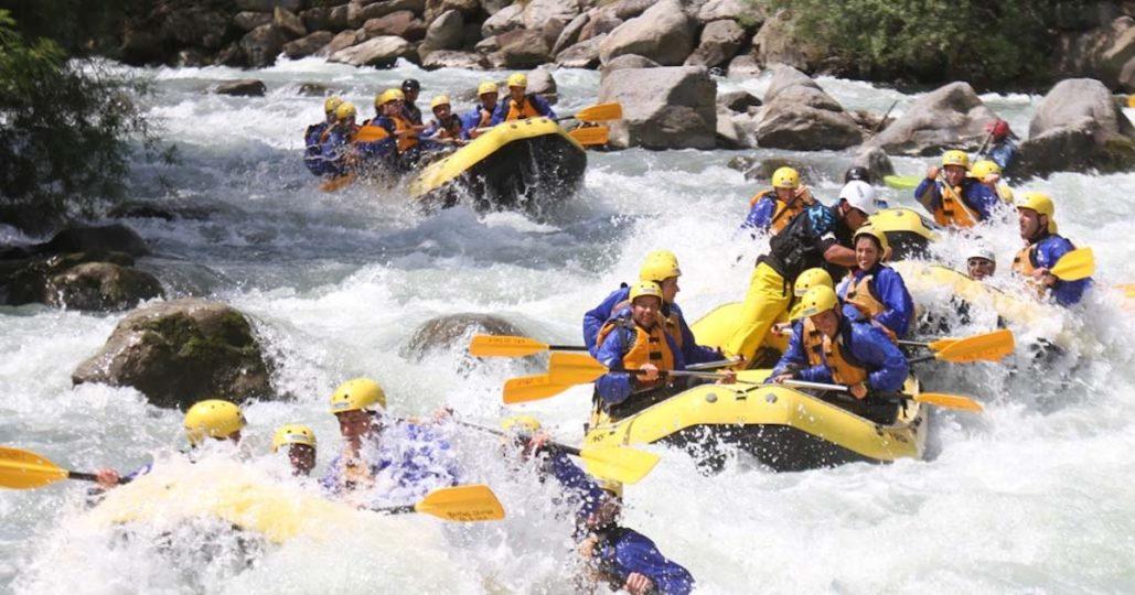 rafting-fiume-noce_header_slider