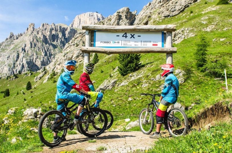 xFassa-Bike-Resort-Canazei.jpg.pagespeed.ic.xRemnwygQN