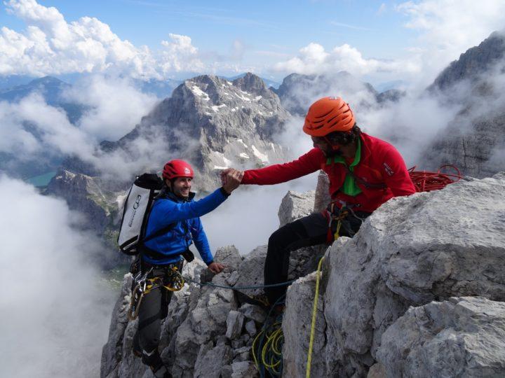 B to B Climbing (7)