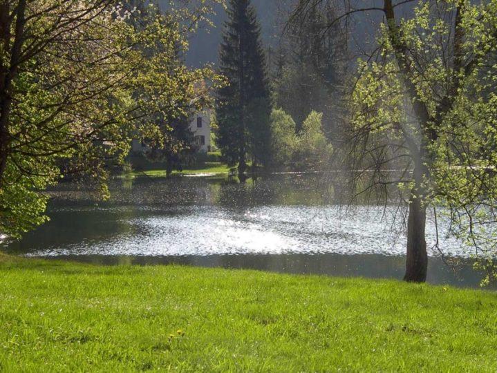 Lago-di-Cei-13-visitrovereto1-850x638