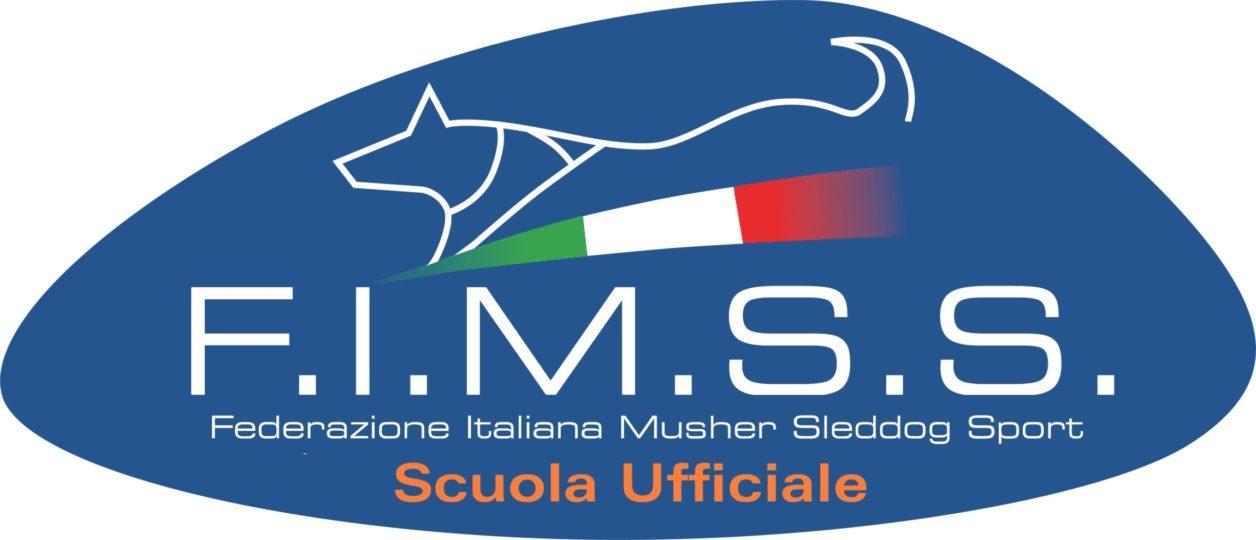 Logo FIMSS Scuola Ufficiale