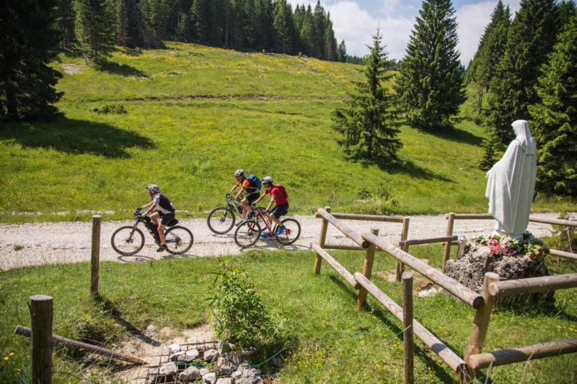 SUM_Bike_bikeitalia_lavarone_luserna_MG (10)