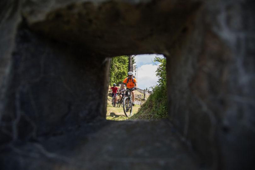 SUM_Bike_bikeitalia_lavarone_luserna_MG (11)