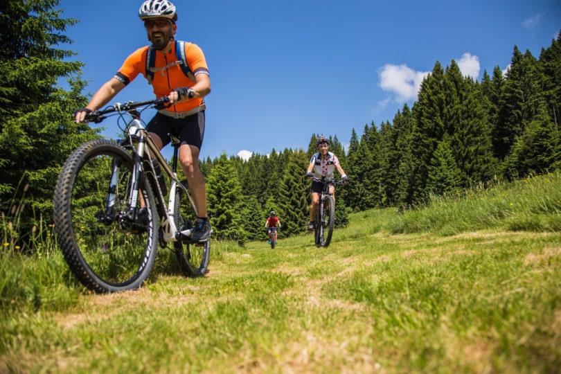 SUM_Bike_bikeitalia_lavarone_luserna_MG (13)
