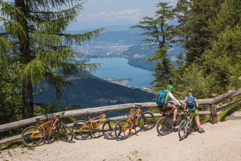 SUM_Bike_bikeitalia_lavarone_luserna_MG (17)