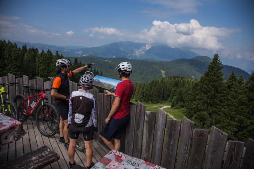SUM_Bike_bikeitalia_lavarone_luserna_MG (5)