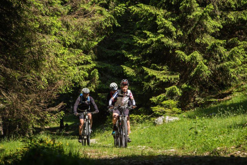 SUM_Bike_bikeitalia_lavarone_luserna_MG (6)