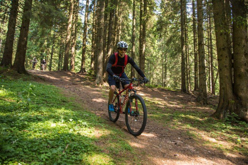 SUM_Bike_bikeitalia_lavarone_luserna_MG (7)