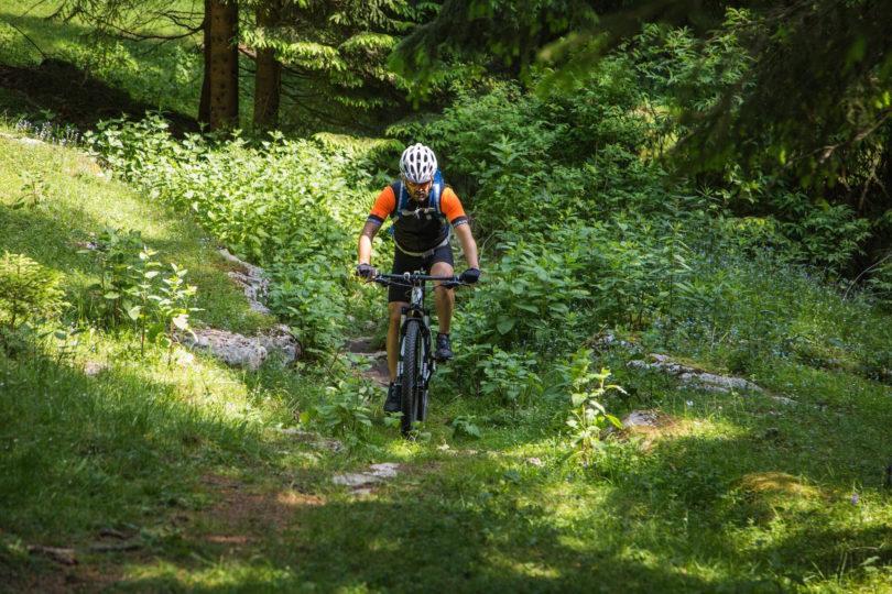 SUM_Bike_bikeitalia_lavarone_luserna_MG (8)