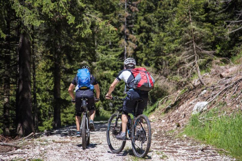 Sum_bike_estate_bikeitalia_MG (5)