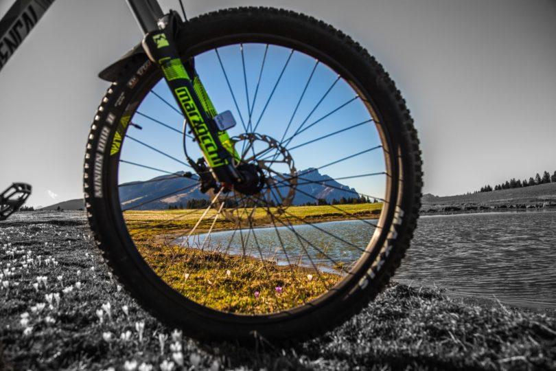Sum_bike_mtb_folgaria_MG (3)