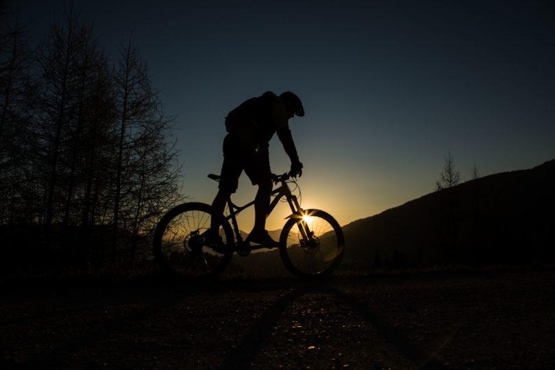 Sum_bike_mtb_folgaria_MG (9)