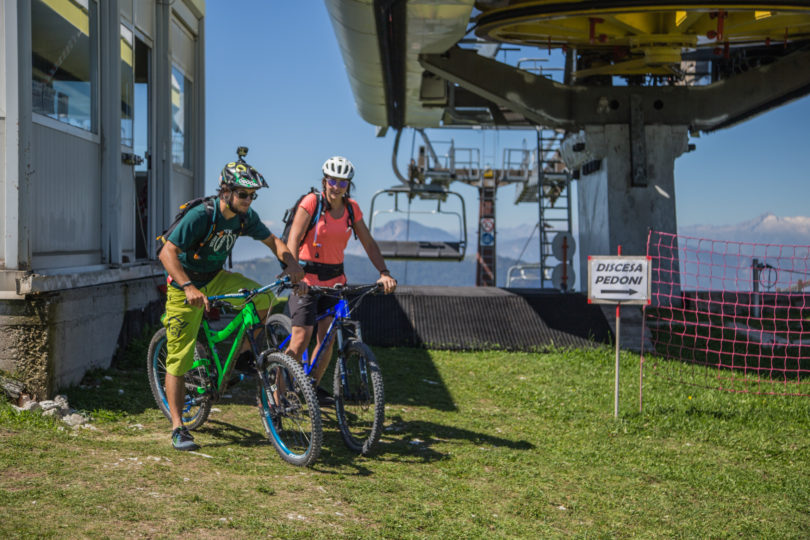Sum_bike_seggiovia_baita_tonda_serrada_MG (10)