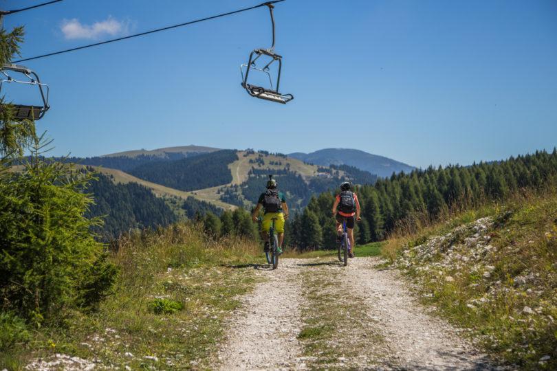 Sum_bike_seggiovia_baita_tonda_serrada_MG (13)