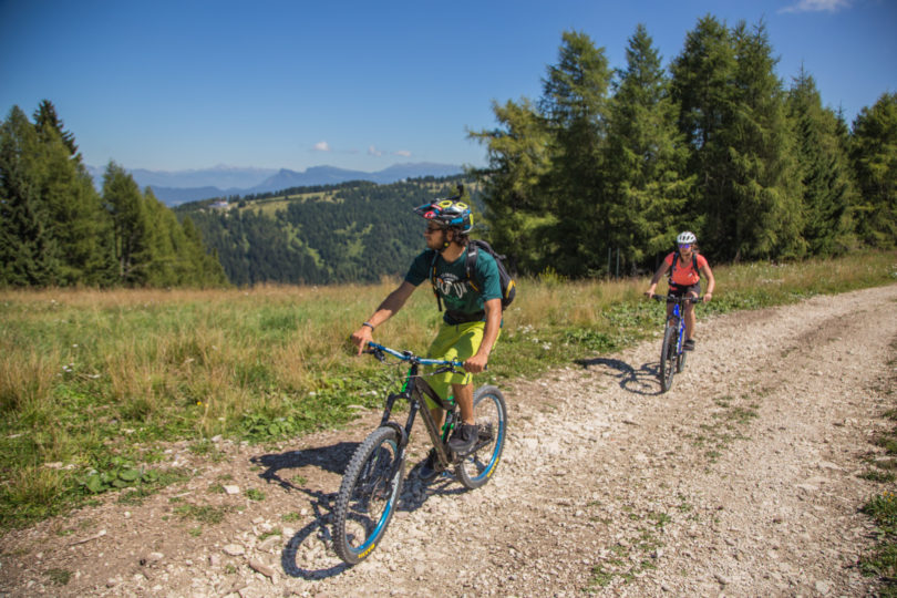 Sum_bike_seggiovia_baita_tonda_serrada_MG (15)