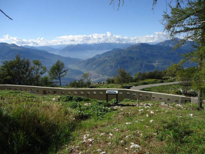 Trincerone-Monte-Zugna-6-visitrovereto-850x637