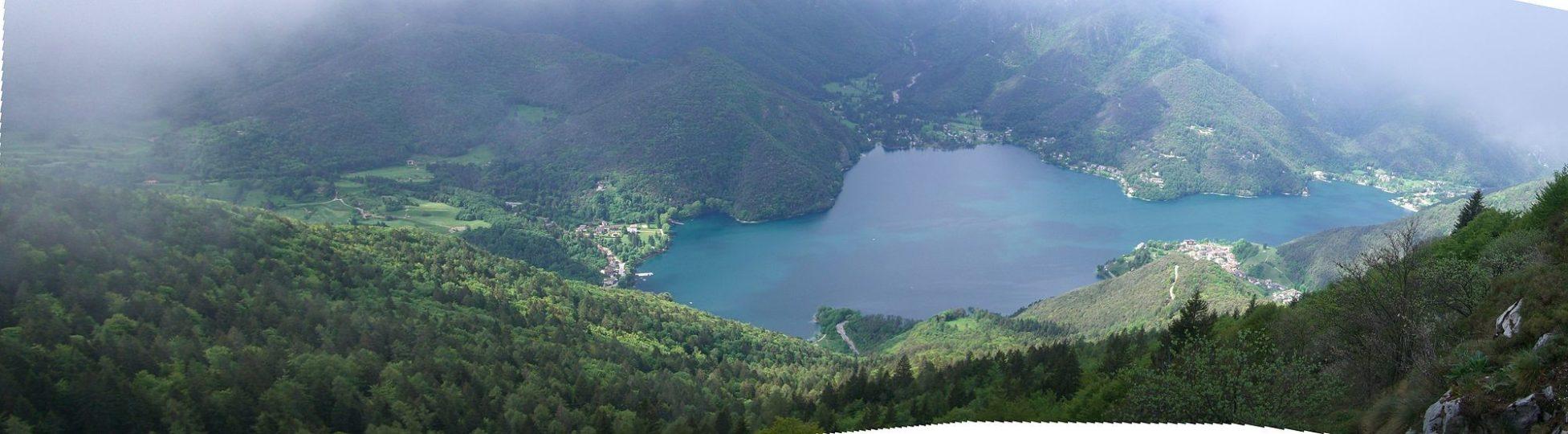 lago di ledro 2000px