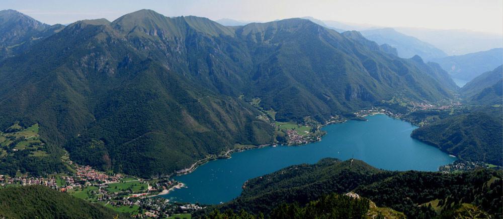lago_di_ledro