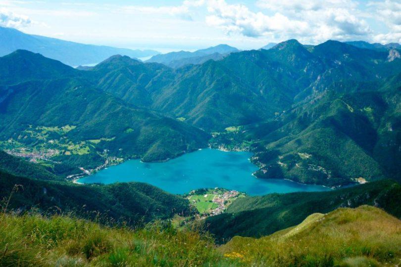 lago_di_ledro,8571