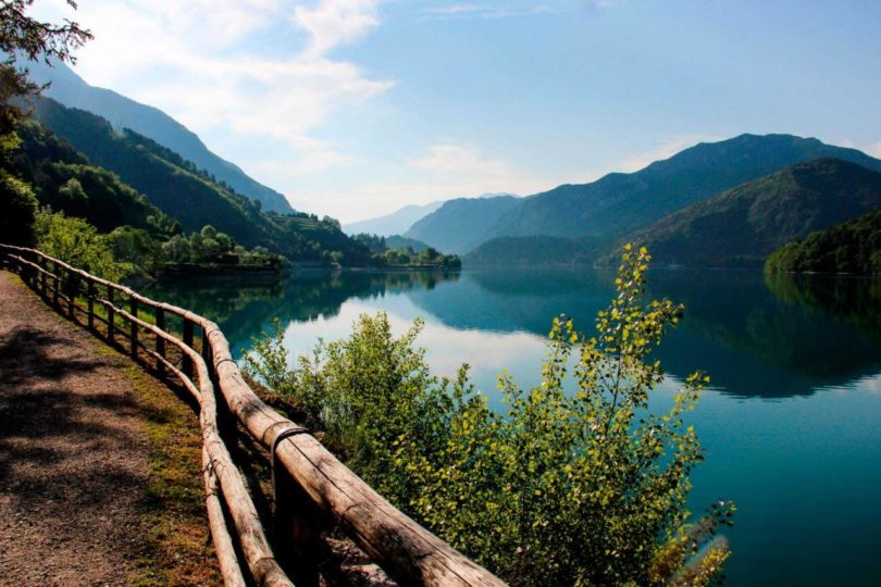 lago_di_ledro,8579