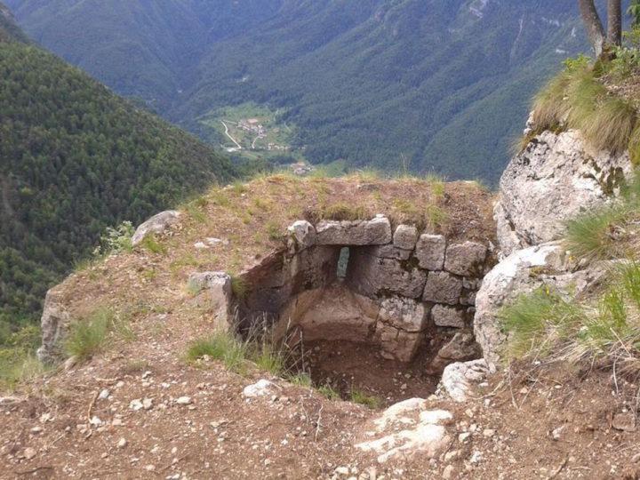 una-delle-postazioni-fortificaterisultato